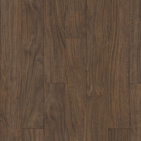 Solid Walnut [5708]